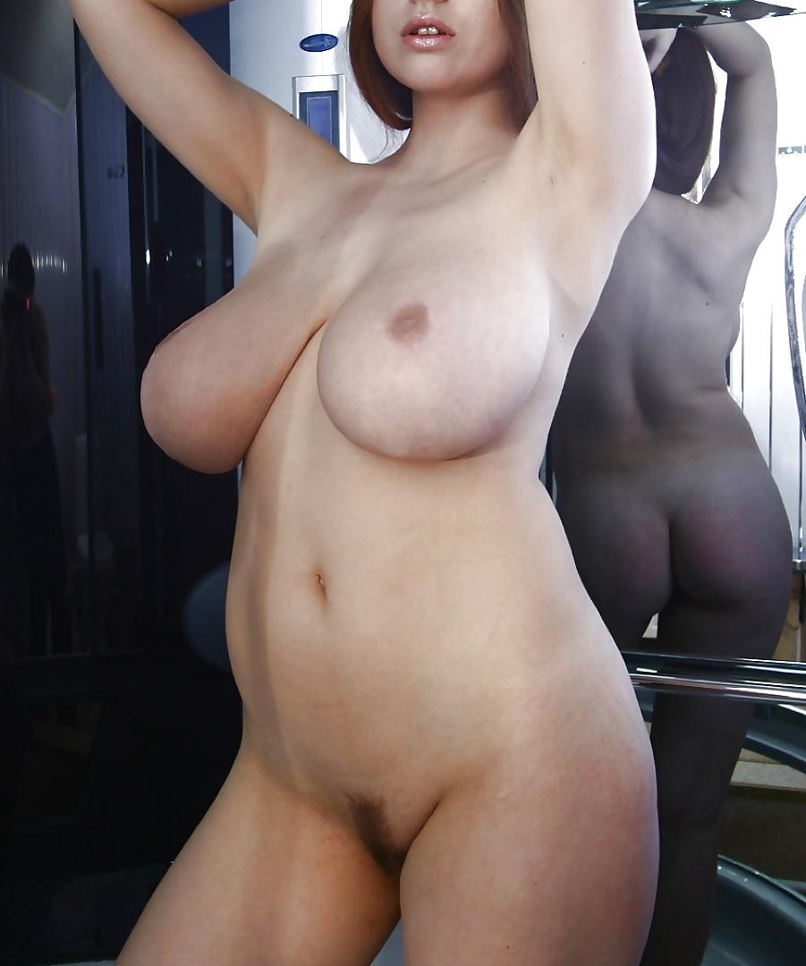 Love big tits