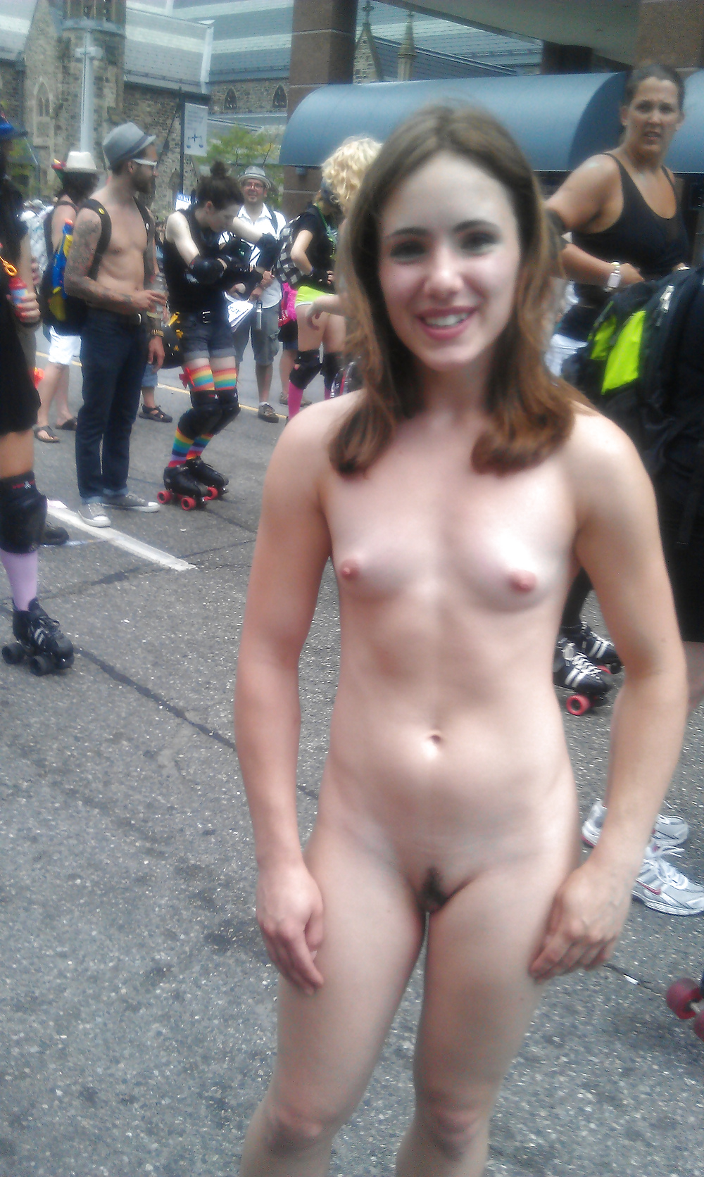 nude midget girls tumblr