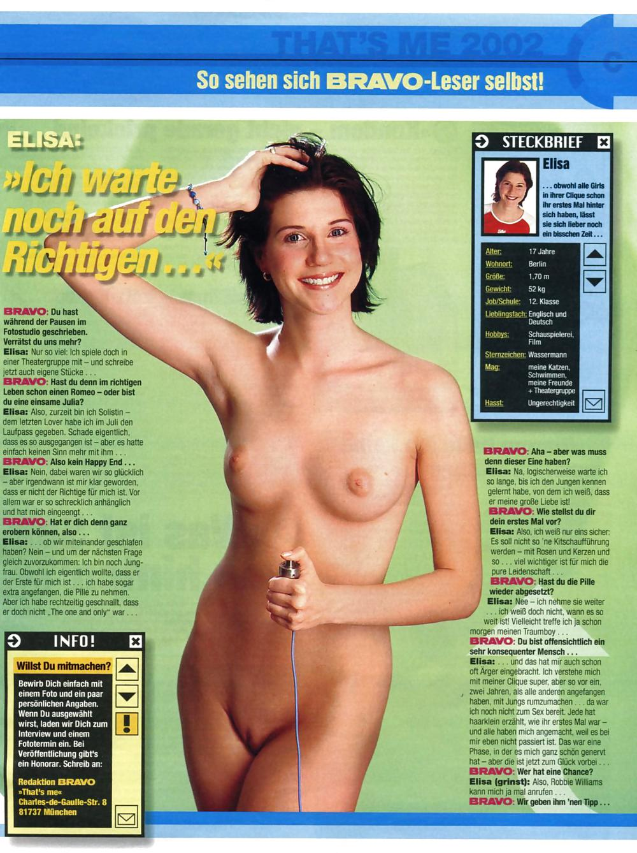 sexy naked porno gifs