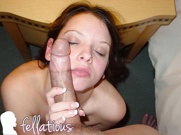 german girl flashing tits