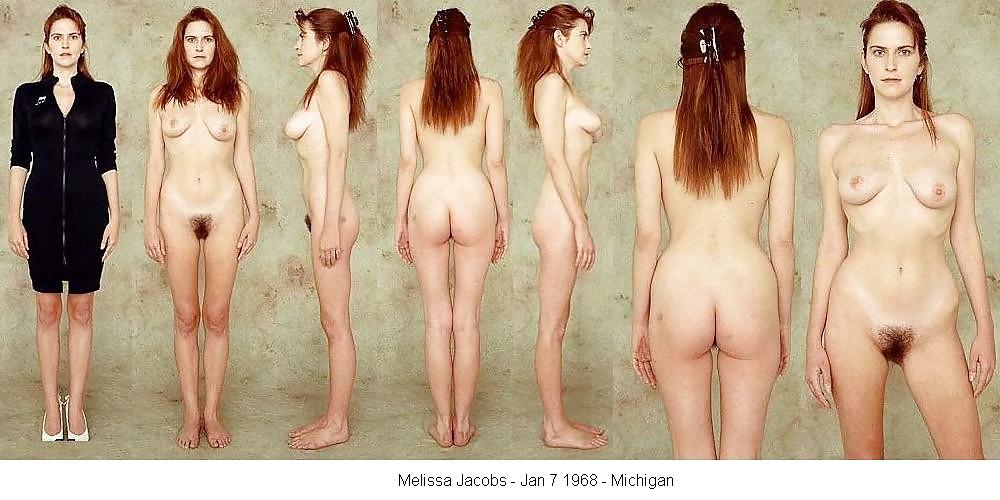 julia perez nude image